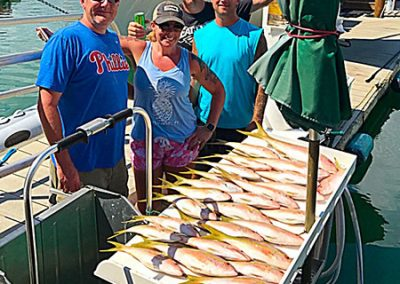 reef-fishing-charters-keywest-g9