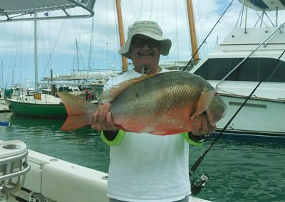 keywest-reeg-fishing-g29