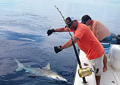 shark-fishing-charters-keywest-g30