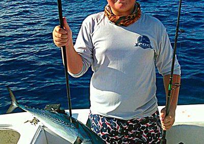 tuna-keywest-charters-g4