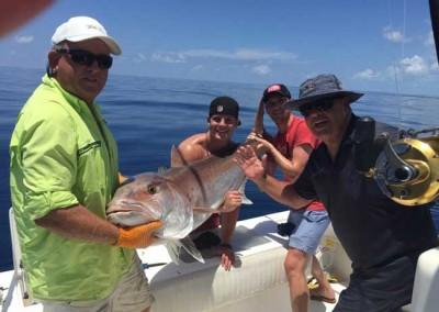 sea-born-charters-31