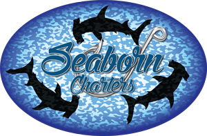 Seaborn Charters
