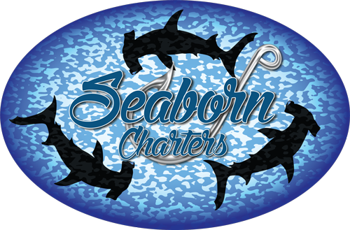 Fishing Trips Seaborn Charters