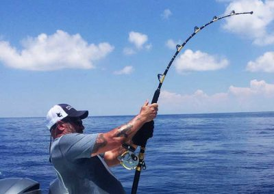 big-game-fish-charters-keywest-g11