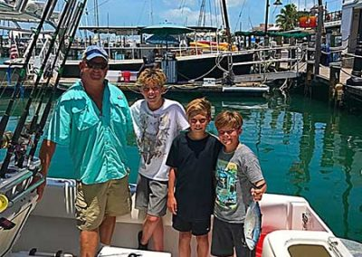 charter-fishing-keywest-g35
